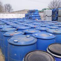 海安中丽化工厂家直销快速渗透剂T50%