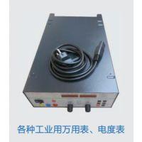 德国高森编码器 温度控制器 电压表 电能表南京园太