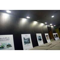 上海展览中心展板制作