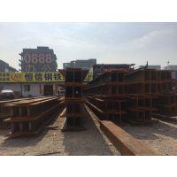 供应深圳市大批量国标Q235B平直钢板 深圳国标H型钢材批发商家