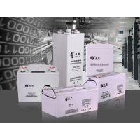 湘西圣阳SP12-200A蓄电池UPS阀控式蓄电池总代理