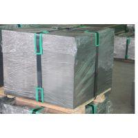 深圳185YH钢板 高强度185YH钢板价格/行情