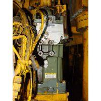 Voith电磁阀五 PN.413420M4001-EM01