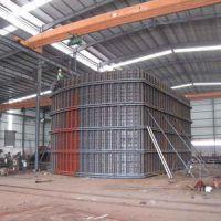 钢模板批发,Q235钢模板报价,钢模板加工13308807453