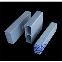 江苏林森玻璃钢拉挤型材低价报价