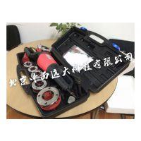 中西(LQS特价)手持式电动套丝机型号:YKZS-GMTE-03库号:M364273