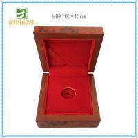 深圳纪念币包装盒定制生产厂家