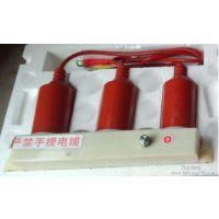 TBP-C-3.8F/150 西安西电过电压保护器 凯跃