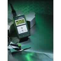 超声波测厚仪MX-3/MX-5/MX-5DL达高特