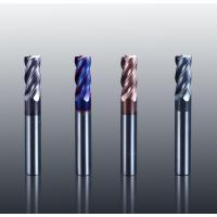 专业供应钨钢铣刀/合金刀/钨钢刀