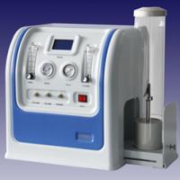 氧指数测定仪JMH-01 江苏供应商