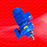 NMRV75-WB100-YEJ0.55KW-580-DZ玻璃机械专用减速机NMRV75-WB100