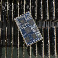 北京PCBA 包工包料 电子产品OEM一站式服务