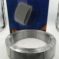 北京金威 ER316L/JWF601A 不锈钢埋弧焊丝与焊剂 焊接材料