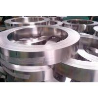 北京金威 EQ309LMo/JWF306D/JWF205D不锈钢带极堆焊焊带 焊接材料