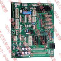 永大日立板SFIOR(B1) ASSY NO DC002901