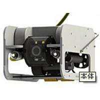 日本KWK电视摄像机水下机器人 LUNA型
