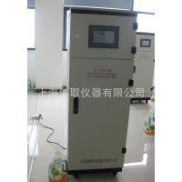 上海COD测定仪/COD分析仪/化学需氧量分析仪生产厂家