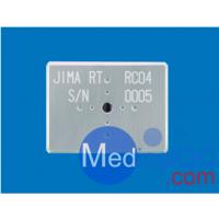 日本JIMA RT CT-01分辨率测试卡,专用于三维CT系统分辨率测试