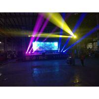 礼仪庆典、舞台搭建、设备租赁、设计策划、空飘气球、演出表演、物料租赁