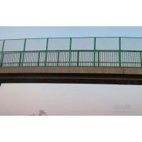 麻城优质桥梁围栏网 博达厂家直销桥梁安全护栏网 便宜的热卖桥梁护栏网