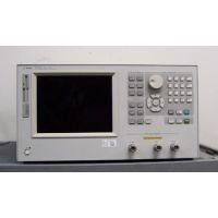 长期回收二手Agilent安捷伦E4447A PSA 频谱分析仪