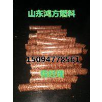 http://himg.china.cn/1/4_328_238000_490_652.jpg