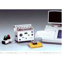 德国M&S,德国M&S Zeus除颤效应模拟仪,德国M&SZeus除颤模拟器