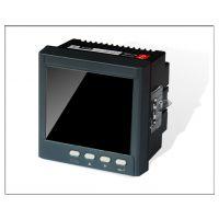 南京斯沃 数显多功能表 PD194Z-9S4有功电能 三相智能电压、电流、有功功率