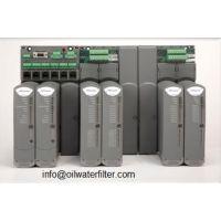 ICS Triplex AADvance T9110 T9402 T9451 T9431 T9432