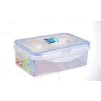 PC保鲜盒模具制造厂家 黄岩模具制造工艺 价格实惠