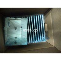 奇美(CMO)G121X1-L04液晶屏 12.1寸分辨率1024*768