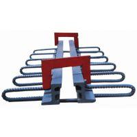 长桥公司提供伸缩缝(E型F型L型IZ型)和提供伸缩缝更换胶条的厂家