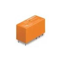 优势供应进口泰科(TYCO)继电器系列产品RT444024原厂供货正品供应销售