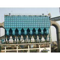 采石场专用除尘器厂家@名山采石场专用除尘器厂家、长期供货