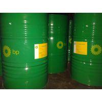 BP百特能HV32液压油,BP Bartan HV32