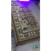地毯打印机多少钱