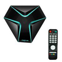 IRON安卓7.0网络播放器S905X四核高清电视机顶盒TV BOX