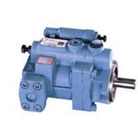 PVS系列变量柱塞泵 PVS-16 PVS-45