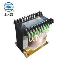 热卖 变压器BK-50VA 输入220V输出24V 消防柜控制变压器 正品