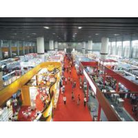 2017年上海食用油展/有机食品展