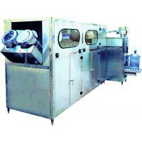 山东供应三一科技纯净水设备全套生产线灌装设备