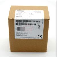 西门子S7-1200PLC模块6ES7211-1AE40-0XB0