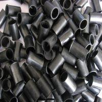 专业销售PEEK 耐磨注塑级 石墨增强 高强度 高韧性 工厂现货