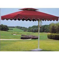 南京户外遮阳伞多少钱一把,定制户外太阳伞的厂家