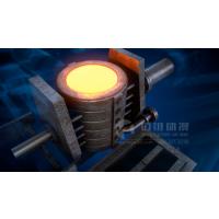 上海三维施工机械动画知名公司-北京施工3d动画设计公司
