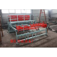 联汇LH-951河北护栏网焊网机生产厂家