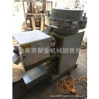 新款商用石磨面粉机 石磨米面加工设备  石磨豆浆机价格