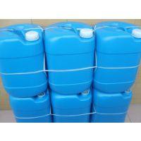 安康中央空调清洗剂,水处理剂厂家