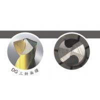 江苏省丸荣CAT 30角度头数控刀柄刀具厂家报价